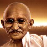 Gandhi Mahatma