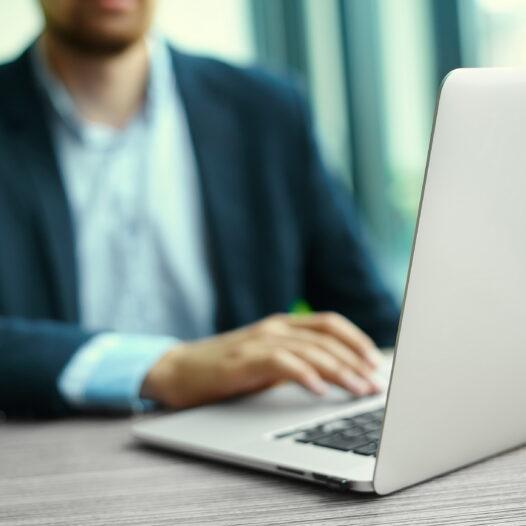 Konsultacje wykładowców on-line