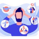 PLAN STUDIÓW PODYPLOMOWYCH – PEDAGOGIKA SPECJALNA  INTEGRACJA SENSORYCZNA
