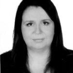 Zmarła Magdalena Orlikowska